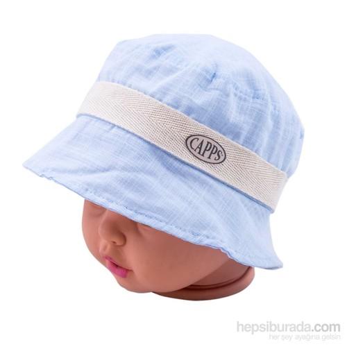 Capps Şapka