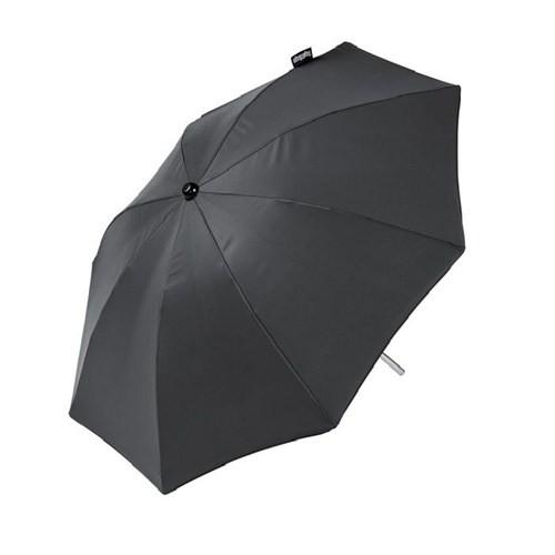 Peg Perego Şemsiye Grigio