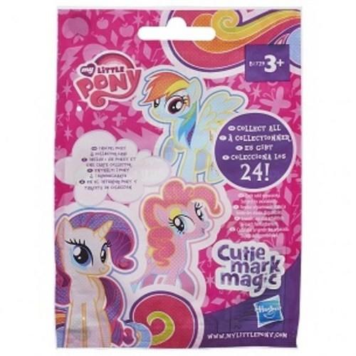 My Little Pony Sürpriz Paket