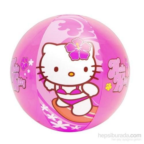 İntex Intex Hello Kitty Deniz Topu