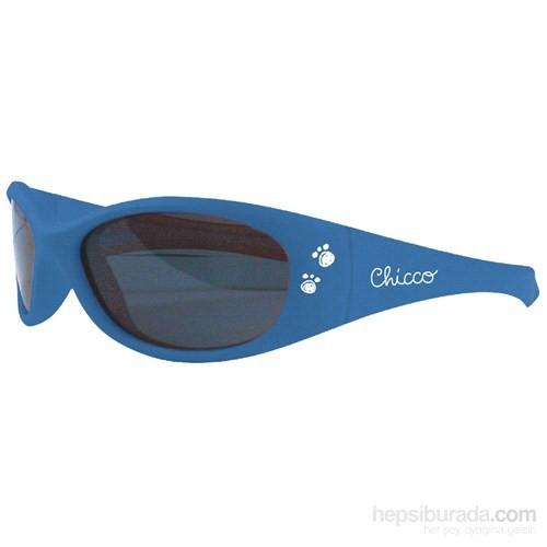 Chicco Güneş Gözlüğü Erkek 12 ay+ Mavi