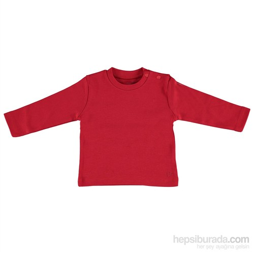 For My Baby Crz Sweatshirt