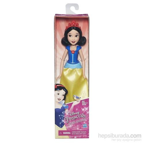 Disney Asil Prensesler Pamuk Prenses