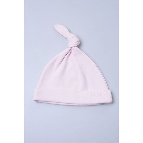 Baby Corner Kukuleta Şapka Pembe