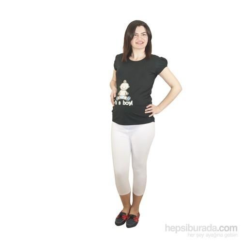 Elija İt's Girl T-Shirt