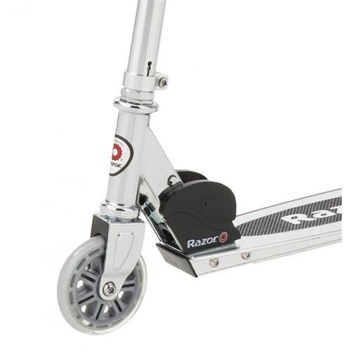 razor-spark-dxl-lick-scooter