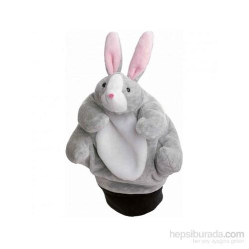 Beleduc El Kuklası - Tavşan