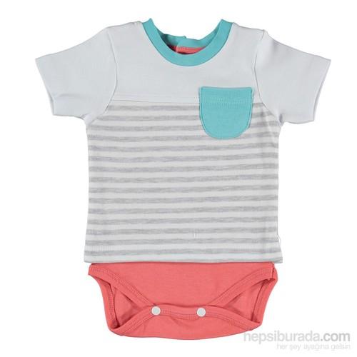 For My Baby Cepli Body