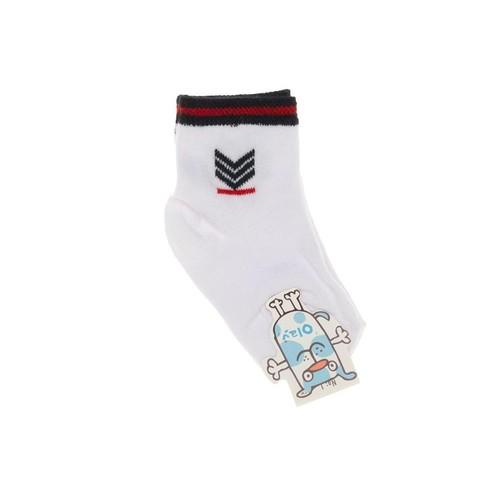 Olay Soket Çorap 0-2 Yaş