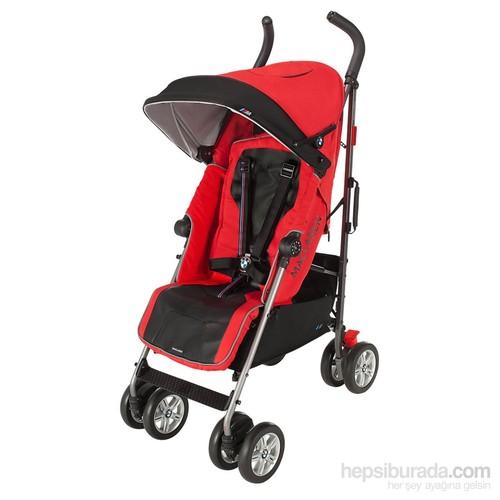 Maclaren Bmw M Design Bebek Arabası