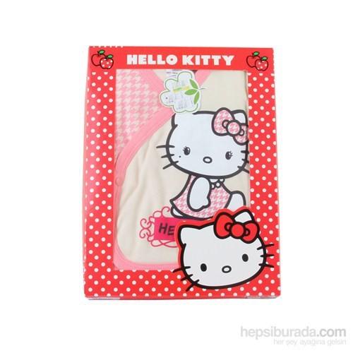 Hello Kitty Hastahane Çıkışı 5 li Set