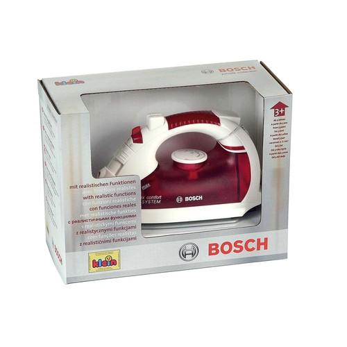 Engin Oyuncak Bosch Oyuncak Ütü Su Hazneli