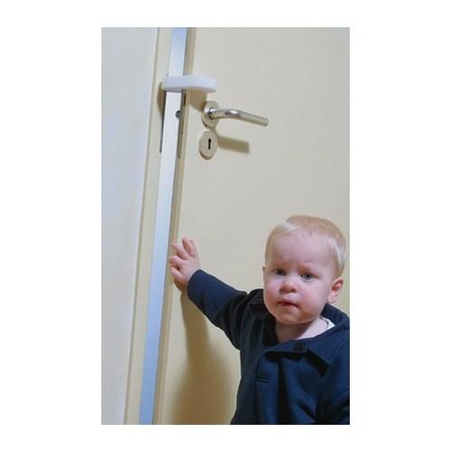 Safety First Ev Kapı Stoper Kilidi