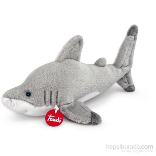 Trudi Köpek Balığı