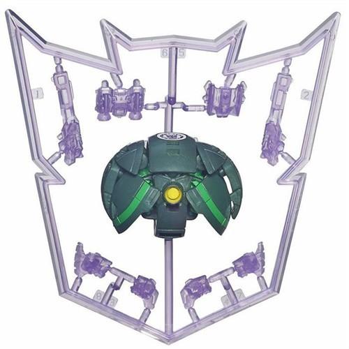 Transformers Mini-Con Figür Decepticon Back