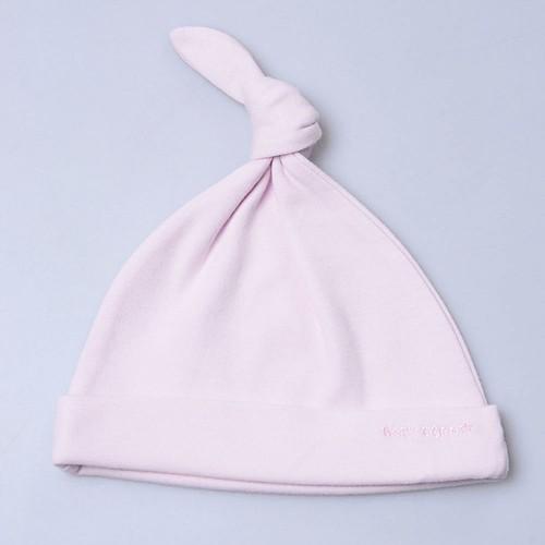 Baby Corner Pati Kukuleta Şapka