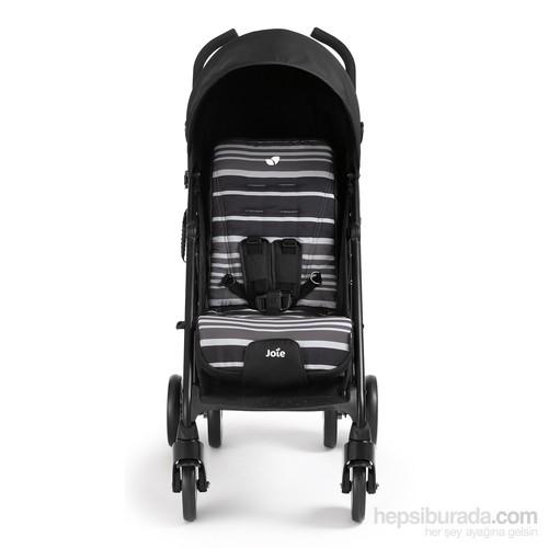 Joie Brisk Bebek Arabası
