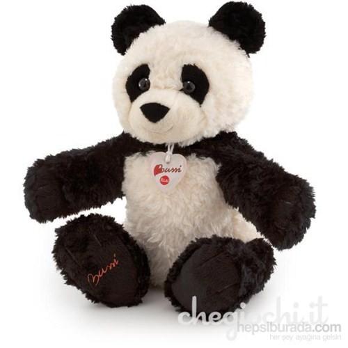 Trudi Bussi Panda 38 Cm