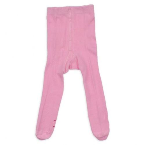 Modakids Wonder Kids Kız Bebek Külotlu Çorap 010-5004-021