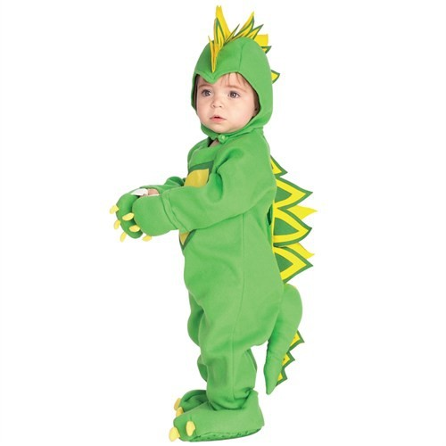 Rubies Dinozor Kostümü