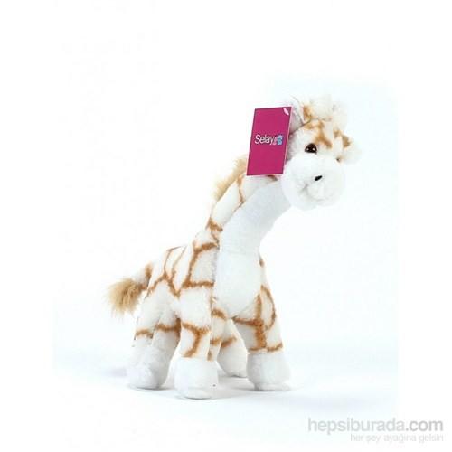 Selay Zürafa 50 Cm