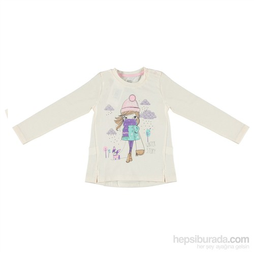 Baby & Kids Sweatshirt