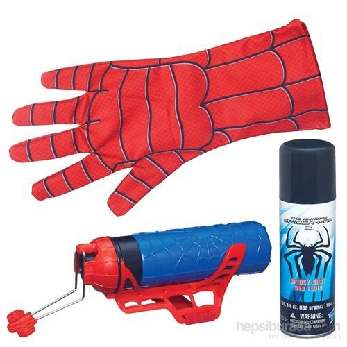 Amazing Spider - Man 2 Macera Seti