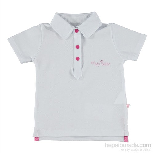For My Baby T-Shirt
