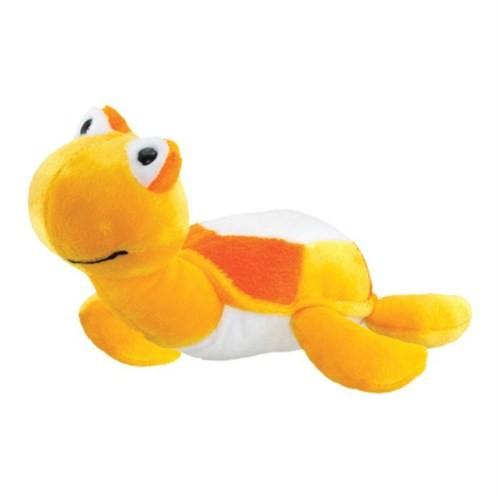 Neco Plush Küçük Kaplumbağa Peluş Oyuncak