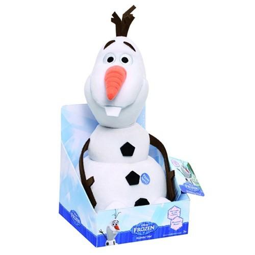Disney Frozen Eğlenceli Olaf Gph18272