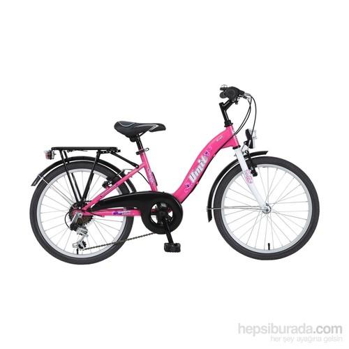 Ümit Rosa 20 Jant Bisiklet 2027