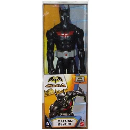 Batman Figürler Dnc05-Dnc06 Batman Beyond
