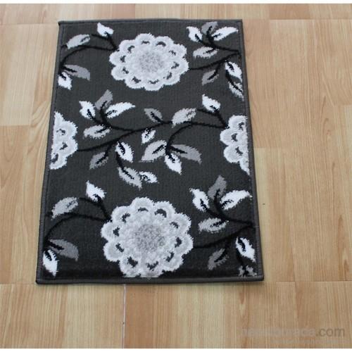 Jüt Tekstil Akustik Polip Paspas 108 40X60