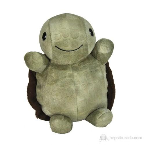 Cloud B Ninni Arkadaşım Kaplumbağa