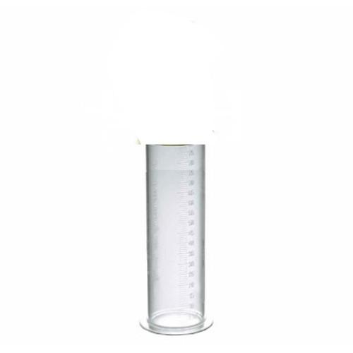 Medela Soft Cup Kaşıklı Biberon 80Ml Şise Haznesi