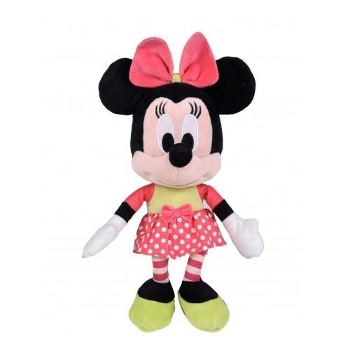 Disney I Love Minnie Twist 25Cm