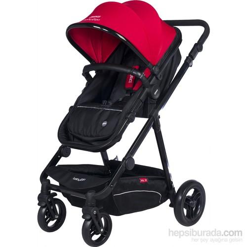 Baby2Go 6034 Lavida T/S Puset