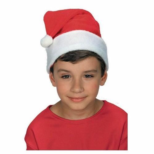Rubies Çocuk Noel Şapkası