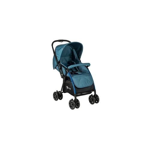 Prego 2082 İnnova Çift Yönlü Bebek Arabası
