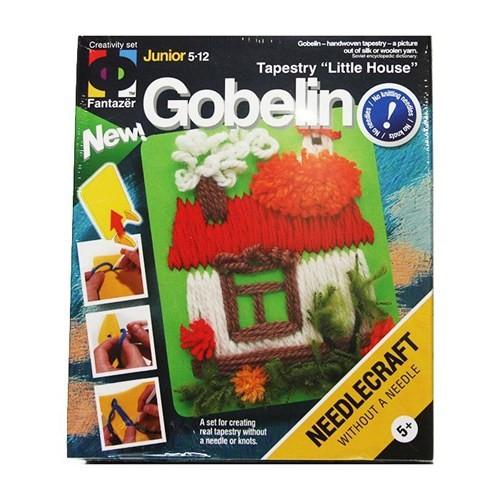 Fantazer Goblen Sweet Home 157001