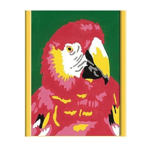 Ravensburger Papağan 295838