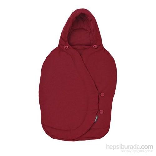 Maxi-Cosi Pebble Tulum - Robin Red
