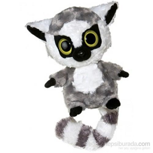 Yoohoo Lemur 20Cm