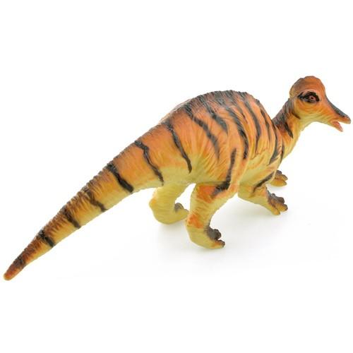 Bircan Oyuncak Orta Boy Soft Dinozorlar Serisi Model 6