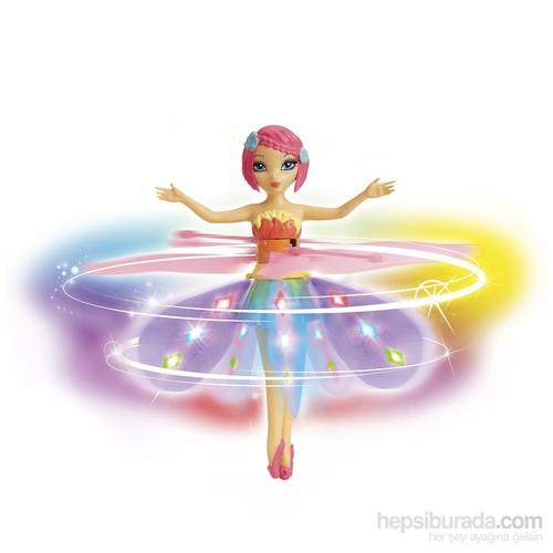 Işıklı Uçan Peri