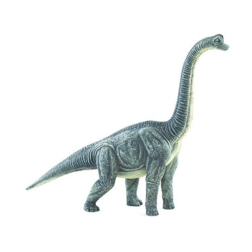 Animal Planet Brachiosaurus XXL