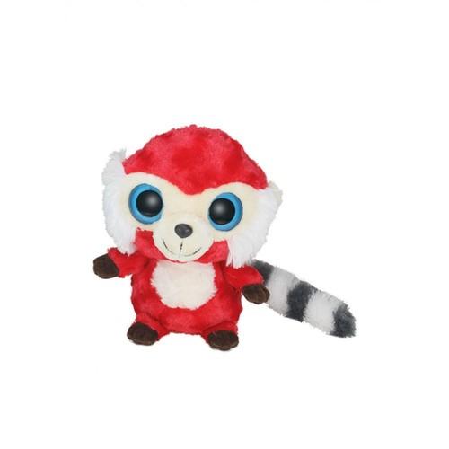 Yoohoo Maymun 20Cm