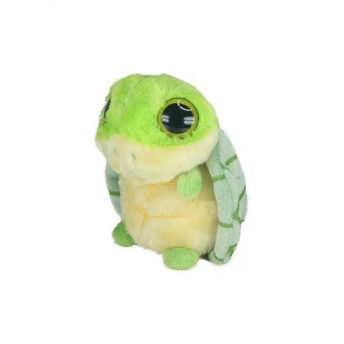 Yoohoo Deniz Kaplumbağası 13Cm