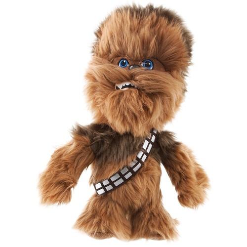 Star Wars Chewbacca 25 Cm