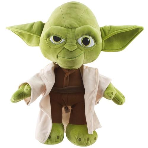 Star Wars Yoda 45 Cm